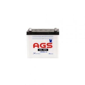 AGS GL 65 12V Light Battery