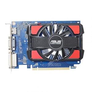 ASUS GT730-2GD3-V2 Graphics Card NVIDIA GeForce