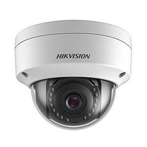 HIKVISION DS-2CD1131-I 3 MP Network Dome Camera
