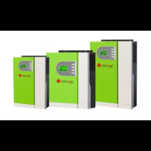 SolarMax Off-Grid Solar Inverter 03 Kw–48v