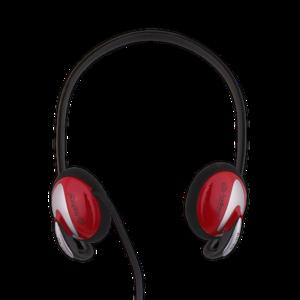 Audionic On-Ear AH-40 Headphone