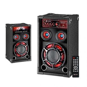 Audionic Classic BT-185 2.0 Speaker