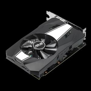 ASUS PH-GTX1060-6G Graphics Card NVIDIA GeForce