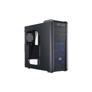 Cooler Master CM 590 III Mid Tower Chassis