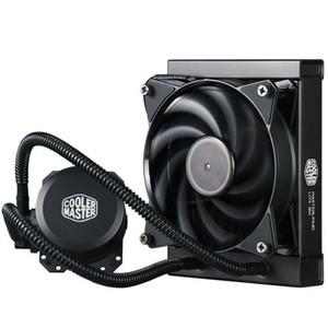 Cooler Master CPU Hydro Cooler Achieve Litespeed MASTERLIQUID LITE 120