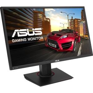 ASUS MG278Q Gaming Monitor - 27 Inch