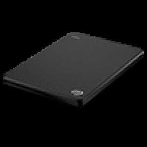 Seagate Backup Plus 500GB Portable External Hard Drive