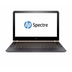 HP Spectre 13 Y4G94PA v114tu Laptop