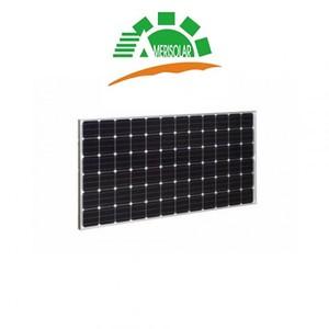 Ameri 330 Watt Mono Solar Panel