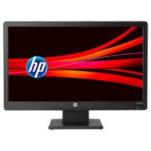 HP LV2011 20-inch LED Backlit A3R82AA Monitor