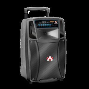 Audionic Classic Masti-7 Trolley Speaker
