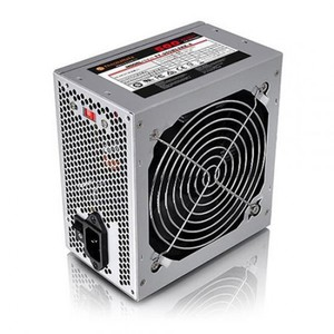 Thermaltake Litepower 500W Power Supply