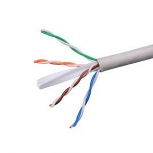 XE005319605 Cat 6 Cable