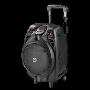 Audionic Classic Masti 3