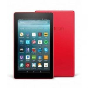 Dany CHAMP-15 WIFI Tablet (1GB RAM - 8GB ROM)