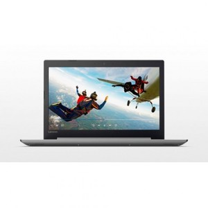 Lenovo ideapad 320 81BG00X5AX Laptop