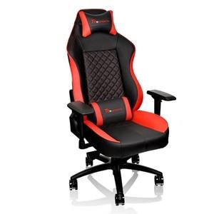 Thermaltake GTC 500 Gaming Chair