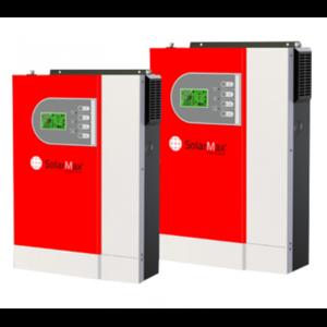 SolarMax VM ll 1.5 Kw Off-Grid Solar Inverter