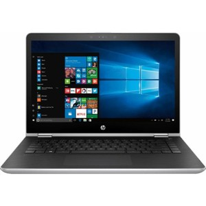 HP Pavilion x360 14M-BA013DX Laptop