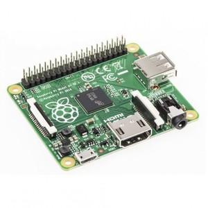 RASPBERRY PI A+ BROADCOM BCM2835 256MB RAM