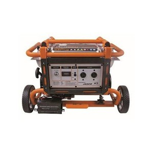 Jasco FG-2500 Generator