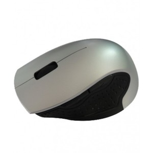 FREEDOM 2300 WIRELESS MOUSE