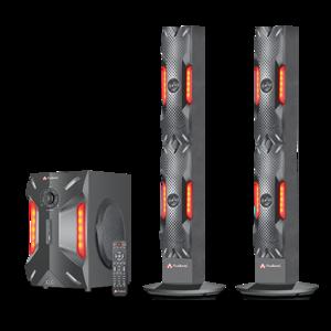 Audionic Reborn RB-106 (3rd Generation) Speaker