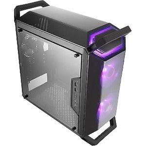 Cooler Master Masterbox Q300P RGB