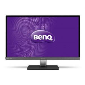 BenQ VZ2350HM LED-Backlight Monitor