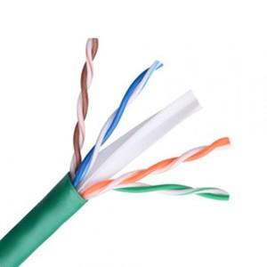 DE010024334 Cat 6 Cable