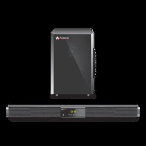 Audionic Monster MS-10 Sound Bar