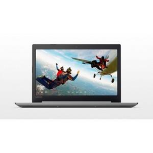 Lenovo ideapad 320 81BG00X5AX Laptop