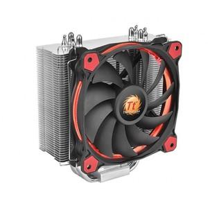 Thermaltake Riing Silent 12 Red CPU Cooler