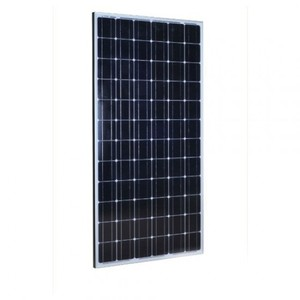 Inverex Power solution 170wp Poly Solar Panel