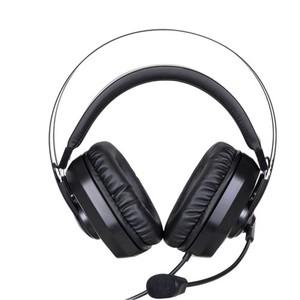 Cooler Master Headsets MasterPulse MH320