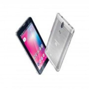 Dany CHAMP-10 (WIFI Tablet) (8GB ROM Quad Core)