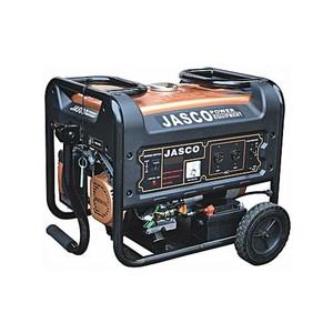 Jasco J-2600 2.2 KVA Generator