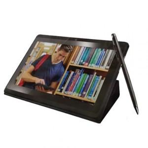 Dany N-35 Genius Note (7 1 GB RAM 8 GB ROM) Tablet