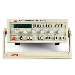 MCH MFG3005 function Generator
