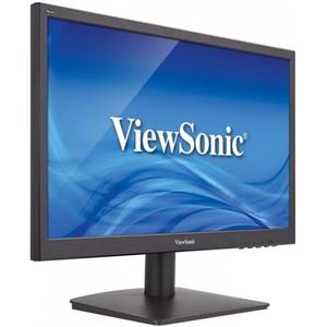 ViewSonic VA1903a 19 16:9 Widescreen LED Monitor