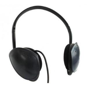 Audionic On-Ear AH-50 Headphone