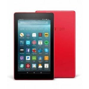 DANY CHAMP-15 - WIFI Tablet - 1GB RAM - 8GB ROM