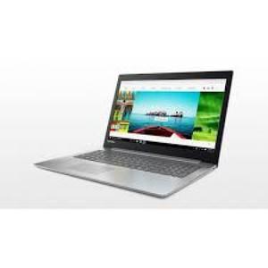 Lenovo ideapad 320 80TV013CAK Laptop