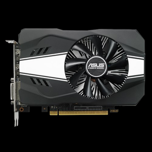 ASUS PH-GTX1060-3G Graphics Card NVIDIA GeForce