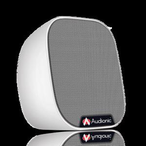 Audionic BT-111 Speakers