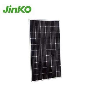 Jinko 320 Watt Mono Solar Panels - (10 Year's Warranty)