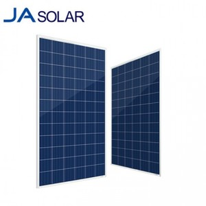 Solar Panels Price in Pakistan - Price Updated Aug 2019