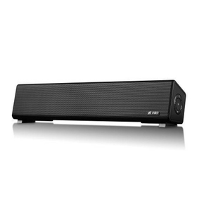 F&D E200+  Sound Bar Speaker