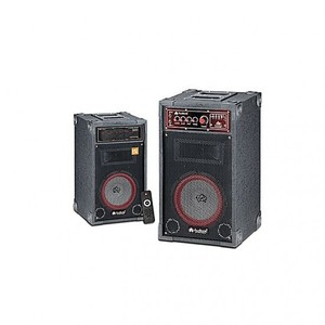 Audionic Classic BT-190 2.0 Speaker