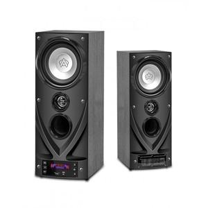 Audionic Classic BT 55 Speaker